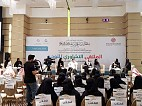 Riyadh autism forum provides support to struggling families