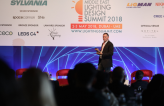Middle East Lighting Design Summit With Ligman as the Platinum Sponsor Will Begin Next Week