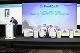 Governance in Times of Rapid Change: Hawkamah and ICSA to Emphasise the Impact of Corporate Governance on Sustainability