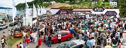 Middle Eastern Volkswagen Clubs gear up to attend world's largest VW gathering – Wörthersee Treffen