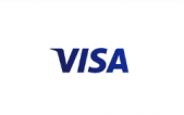 Visa Acquires Control of Earthport