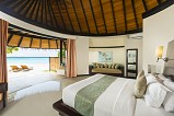 ​Exclusive Summer Offers at Sun Siyam Resorts in the Maldives