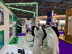 Schneider Electric Presents Innovative Energy Management and Automation Solutions in The Hotel Show