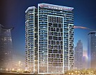 DAMAC launches luxury homes in Business Bay at only AED 6,999 per month