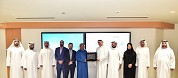 du Presents the Future of ICT to Sharjah Research Technology & Innovation Park at Idea Hub
