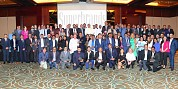 Superbrands to Recognise and Honour 43 Brands in the UAE at Annual Tribute Event