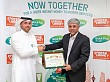 Xpress Money Collaborates With Saudi-Based NCB's Remittance Vertical Quick Pay
