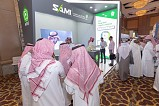 AEC Concludes Participation in 3rd Saudi Logistics Conference