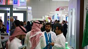 Saudi healthcare spending expected to increase to US$ 160 billion by 2030