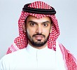 Saudi Telecom Company selects Refinitiv's World-Check