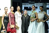 VOD Dubai International Jewellery Show 2019 Brings Curtain Down on a Spectacular 4-Day Event at DWTC