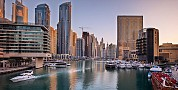 The Best Place to Invest in Dubai