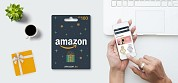 Amazon.ae Launches Gift Cards Just in Time for the Holidays
