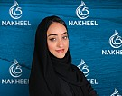 Nakheel appoints Shatha Saif Al Suwaidi as MD Infrastructure Project Construction