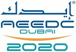 The Largest Dental Conference in the World 'AEEDC Dubai 2020' Begins This February
