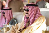 Custodian of the Two Holy Mosques Patronizes Closing Ceremony of 4th King Abdulaziz Camel Festival