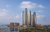 Jumeirah Group Announces 2020 Mice Offer Across Its City And Beach Hotels In Abu Dhabi