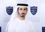 Mohammed bin Rashid School of Government Launches 'Professional Diploma' Programme