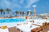 Nikki Beach Resort & Spa and Nikki Beach Club Dubai UAE Resident Offerings