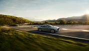SAMACO Bentley sees unprecedented bookings on its new Flying Spur model