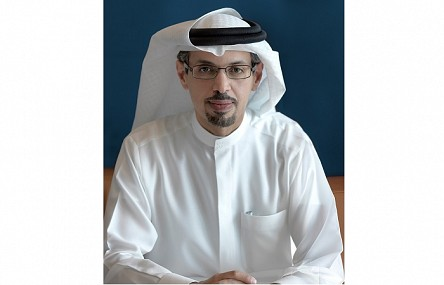 Dubai Chamber President & CEO Hamad Buamim: Several Multinationals and Family Businesses Have Pledged Support for Community Solidarity Fund Against COVID-19