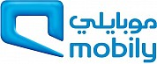 Mobily Exempts MoH Quarantined Customers from April Postpaid Package Bill Payment