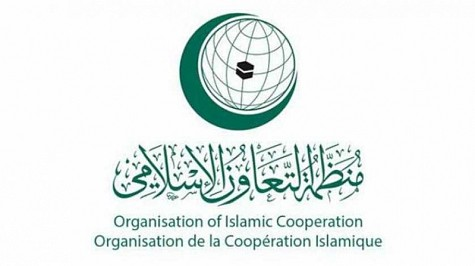 OIC Health Ministers to Hold Emergency Virtual Meeting on Combating Coronavirus