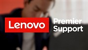 Lenovo's Premier Support Platform Ensures Continuity and Promotes Growth for Businesses in KSA