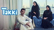 "UTURN by Webedia Arabia Group announces the launch of ""TAKKI"" on NETFLIX"