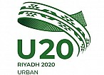 Riyadh and Houston Co-host U20 Second Sherpa Meeting this Week