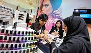 Beautyworld Saudi Arabia moves to spring with 2021 dates confirmed in Riyadh