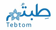 740,000 Medical Services Offered Through Bupa Arabia's Tebtom Program