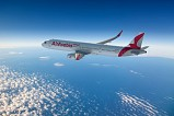 Air Arabia reports AED 169 million first half 2020 net loss due to impact of COVID-19