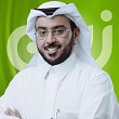 5G from Zain KSA the broadest kingdom wide and the fastest in electronic games