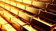 GLOBAL MARKETS-Gold Soars Past $2,000, Gold up on Stimulus Hopes 2 New York