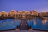 Rotana invites guests to reset and recharge as hospitality sector welcomes positive signs of recovery