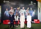 The Football Center Dsc Launched Today In Dubai A New World-class Destination For Football Development And Entertainment