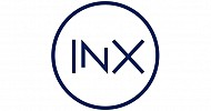Israel's INX launches the first-ever US SEC registered security token IPO