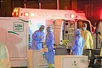 Single-day COVID-19 cases, deaths continue to drop in Saudi Arabia