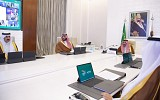 Under Chairmanship of the Custodian of the Two Holy Mosques, G20 Leaders Summit Concluded