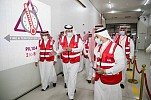 Saudia Cargo is ready to transport and receive coronavirus vaccine