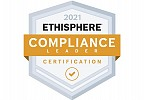 SNC-Lavalin awarded Compliance Leader Verification from The Ethisphere Institute