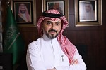 NABIL KHOJAH APPOINTED AS NEW SECRETARY GENERAL OF THE ECONOMIC CITIES AND SPECIAL ZONES AUTHORITY