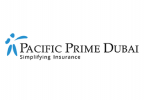 "Pacific Prime Dubai Receives Aetna's ""Best Producer Individual Sales"" Award in 2020"