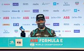 The Saudi Sports Media Federation gives two aspiring journalists the experience of a lifetime at the 2021 Diriyah E-Prix
