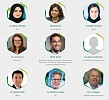 Arab Health appoints experts from around the world to inaugural Advisory Board
