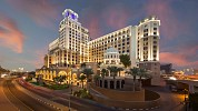 CELEBRATE EID AND THE SUMMER SEASON IN THE HEART OF DUBAI WHEN STAYING AT KEMPINSKI HOTEL MALL OF THE EMIRATES
