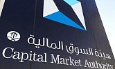 Saudi Arabia approves international central securities depositories instructions