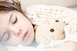 Sleep disorders amongst children is a massive emerging issue in the UAE