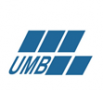 UMB - SAI Global Representative in MENA